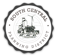 South Interlake Planning District